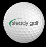 August Seniors Open Day Results 2019   The Shipley Golf Club