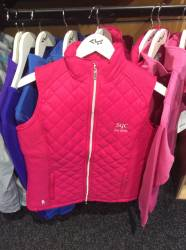 Sabine - £74.99