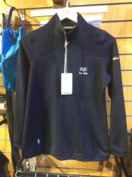 Carina - £54.99