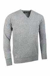 Lomond - £69.99