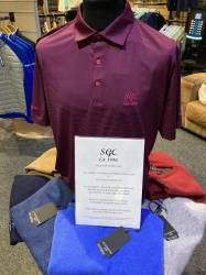 Torrance - £49.99